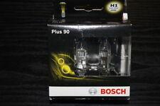 Bosch mit Halogen Glühlampengröße H1 Lampen & LEDs fürs Auto
