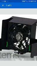 HP Case FAN / fan / fan 80mm xw6600 - 462786-001