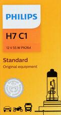 Philips H7C1 Headlight