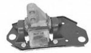 Volvo S80 DEA/TTPA A4002 Front Right Engine Mount