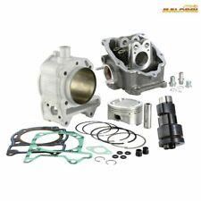 MALOSSI M3116208 Set Tuning 218 Cc Aprilia 125 Sportcity One 2008-2010