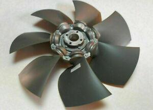 JCB Radiator Cooling Fan for Skin Loader Robot 1110 Part No.30/926733