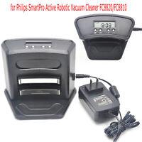 original vhbw® AKKU 2.0Ah für Klarstein Cleanfriend Cleaner M-488