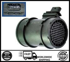 FOR Opel/Vauxhall Astra H Corsa D Zafira B 1.7 CDTi Mass Air Flow Meter Sensor
