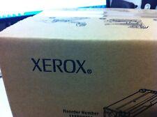original  Xerox cyan Toner 006R01452 DC 240 25 WC 7655 7665 A-Ware