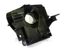 OEM Mopar 68003216AG (5156106AD) CLOCKSPRING Steering Column Control Module