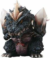 GARAGE TOY Deforeal space Godzilla 140mm figure X-PLUS Anime JAPAN 2020