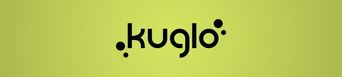 Kuglo