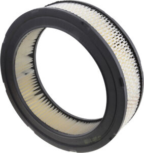 Air Filter-Durapack - Pack of 06 ACDelco A1103CF