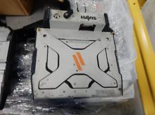 Havis Ledco Docking Station DS-PAN-112-1 Panasonic Toughbook CF-30 CF-31 Laptop