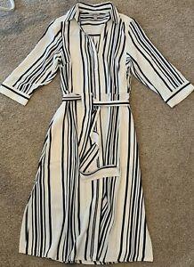 H&M Women's Dress Size Small