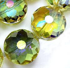 Forma de silicona aprox 12 mm cubo Mold artesanía resin perlas abformen regar 1172