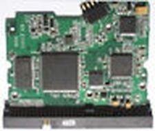 PCB Controller WD200EB-11CPF0 2060-001113-001 Rev A