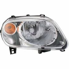 New Passenger Side New Passenger Side CAPA Headlight For Chevrolet 2006-2011