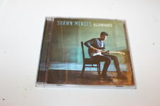SHAWN MENDES ILLUMINATE CD - NEW RELEASE SEPTEMBER 2016 - Brand New Sealed c#24