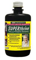 Superthrive 60ml - The Original Plant Vitamin Solution