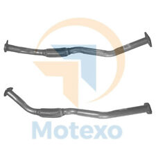 Connecting Pipe NISSAN TERRANO 3.0Di Turbo Diesel 5/02-12/06