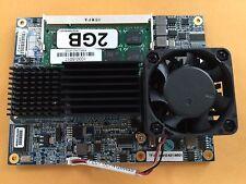 WMS Blue Bird BB2 Adastras Module
