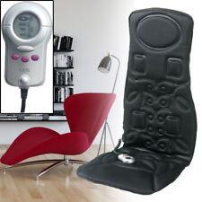 Massage Matte Gerät Liege Auflage Thermo Entspannung Wärmefunktion AEG MM5568