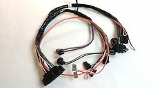 Astounding 67 Camaro Console Wiring Ebay Wiring 101 Taclepimsautoservicenl