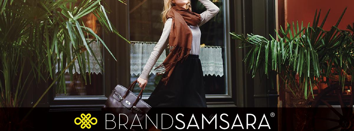 Brands Samsara