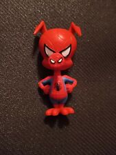 "Marvel Legends SPIDER-HAM 6"" Stilt-Man BAF Spider-man Spider-verse Loose"