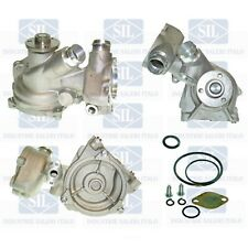 Engine Water Pump Saleri PA716
