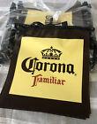 Corona Beer Familiar String Pennants 17ft Corona Beer Beer Pennants NEW