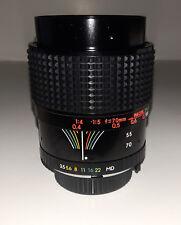 CPC 28-70mm/f3.5-4.5 Macro for Minolta MD (BRAND NEW!)