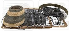 Fits Nissan RE5R05A Transmission Raybestos Rebuild Kit Frontier Xterra L2