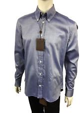 f1b994f8fa6e New Authentic Louis Vuitton Men s Clothing Button Down Emblem Shirt XXL   125H
