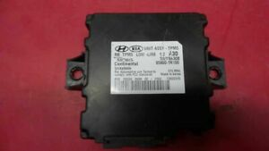 TPMS MODULE ID 958001R100 FITS 12-14 ACCENT 137790