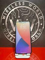 Apple iPhone 11 Pro Max 256GB Green UNLOCKED (CDMA + GSM) Warranty Till 06/21