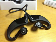 Original authentic Plantronics Backbeat 903 sport stereo Bluetooth headset