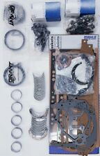 Minor Engine Rebuild Kit- Ford Falcon EB ED EF EL AU V* 5.0L 302 Windsor 91-9/02