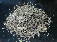 Stinging Nettle Leaf Tea Cut Sifted (pounds lbs lb oz ounce 1 2 4 8 12 16)