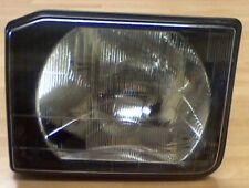 Land Rover Discovery 2 L/H Headlight XBC105130