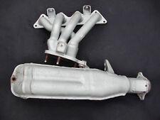 Fächerkrümmer Honda CRX EG2 Civic EG6 EG9 EK4 Bj. 92-98