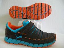 LIMITED EDITION~Puma~OSU MONSTER~cat furio voltaic speed future Shoe~Mens sz 9