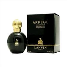 Profumo Lanvin Arpège Eau de Parfum Spray50 ml