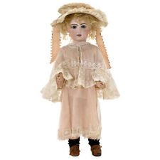 a36608a2131 Antique Dolls (Pre-1930)