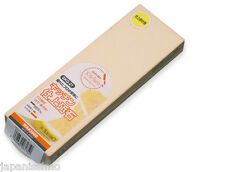 SUEHIRO: Whetstone #3000 Waterstone Sharpening Japan New [SKG-21]