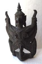 Sonstige Südostasiatische Antiquitäten & Kunst (ab 1945)