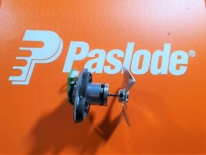 Genuie Paslode Motor&Fan Assembly for IM360Ci/PPN35Ci/PPN50Ci- 019077, 321660