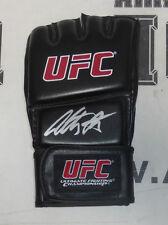 Anthony Pettis Signed UFC Glove PSA/DNA COA Autograph 181 164 144 136 Fox 6 185