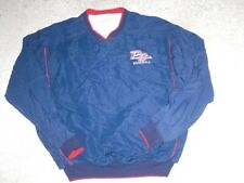 PALM BEACH CARDINALS Minor League Baseball TEAM ISSUED JACKET men's Large