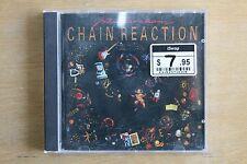 John Farnham  – Chain Reaction   (C332)