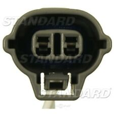 Ignition Coil Connector Standard S-1441
