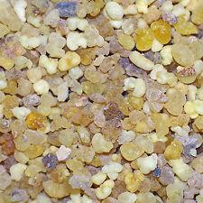 Weihrauch 30 Gramm - Olibanum eritrea