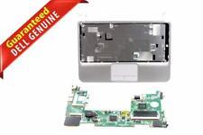 HP Mini 210 Series Motherboard Intel Atom N455 1.66GHz CPU W/Palmrest 629377-002